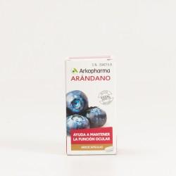 Arkocaps Arándanos, 50 Caps.
