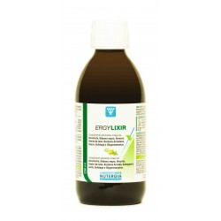 ERGYLIXIR (250 ml)