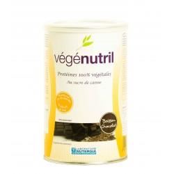 VEGENUTRIL Chocolate (guisante) (300 g)