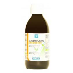 Supramineral desmonium 250 ml