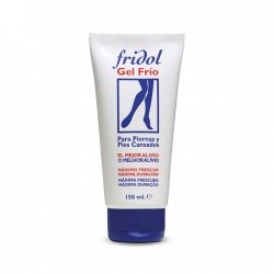 uresim gel frio 150 ml