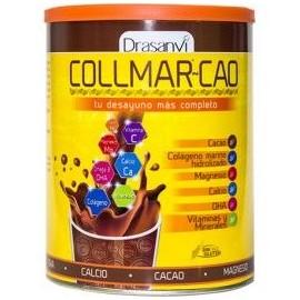Collmar Cao, 300gr.