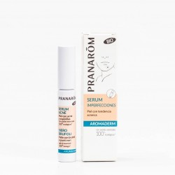 PRANAROM SERUM ANTIIMPERFECCIONES