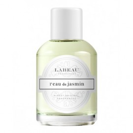 Labeau Fragancia Jazmin Aquilea 60ml.