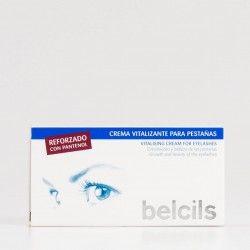 Belcils Crema vitalizante para pestañas, 4ml