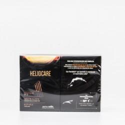 Heliocare Ultra-D 3x2, 3x30 cápsulas.