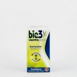 Bie3 Vientre Plano Bienestar Digestivo 24uds