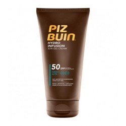 Piz Buin Hydro Infusion Gel cream SPF50+, 150ml.