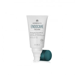 Endocare Cellage Firming Day Cream SPF30, 50ml.
