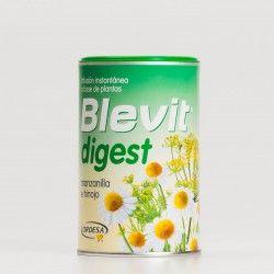 Blevit Digest