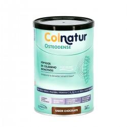 Colnatur Osteodense Chocolate, 285g.
