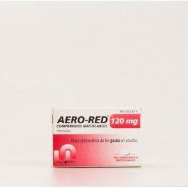 AERO-RED 120 mg