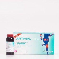 Artihial Forte, 15 viales monodosis