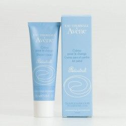 Avene Pediatril Pasta al agua, 50ml