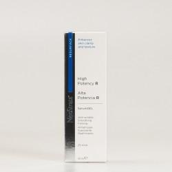 Neostrata alta potencia R serumgel