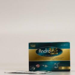 Andromas Premium 30sobres