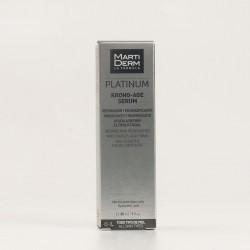 Martiderm Platinum Krono Age Serum, 30ml