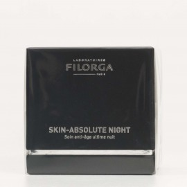 FILORGA SKIN-ABSOLUTE NIGHT 50ML