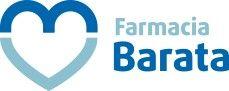 www.farmaciabarata.es