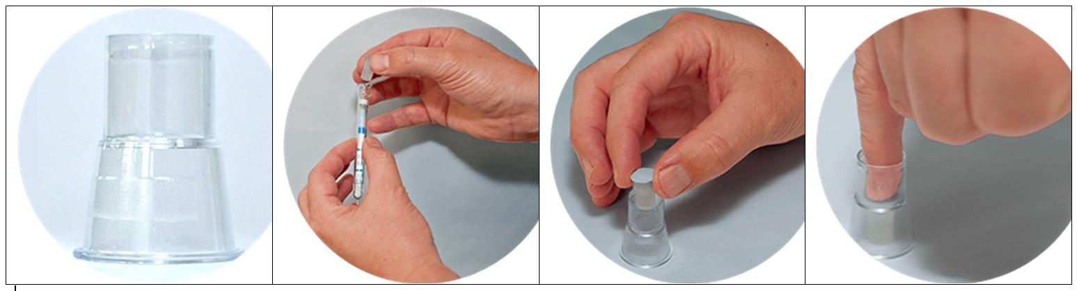 autotest-vih-etapa1