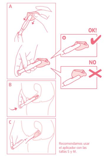 Cómo usar Enna cycle