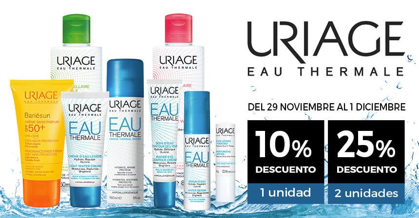 banner-Uriage.jpg