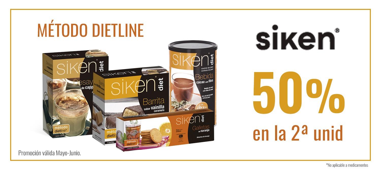 Siken-Diet-50%