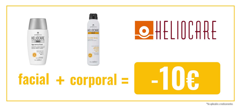Heliocare-promocion-junio