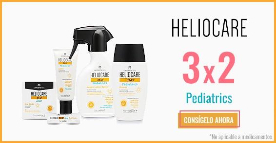 heliocare-3x2-pediatrico