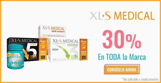 XLS-promo