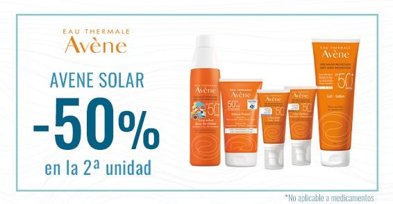avene-solar-20%