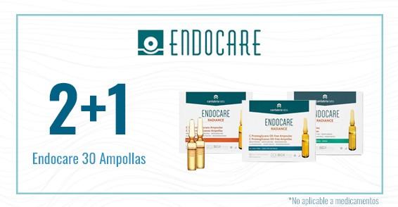 endocare-ampollas-promocion