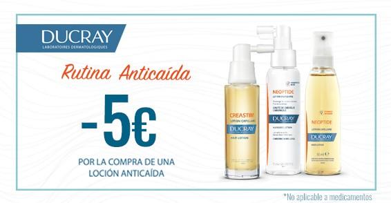 ducray-locion-antiacaida-accion