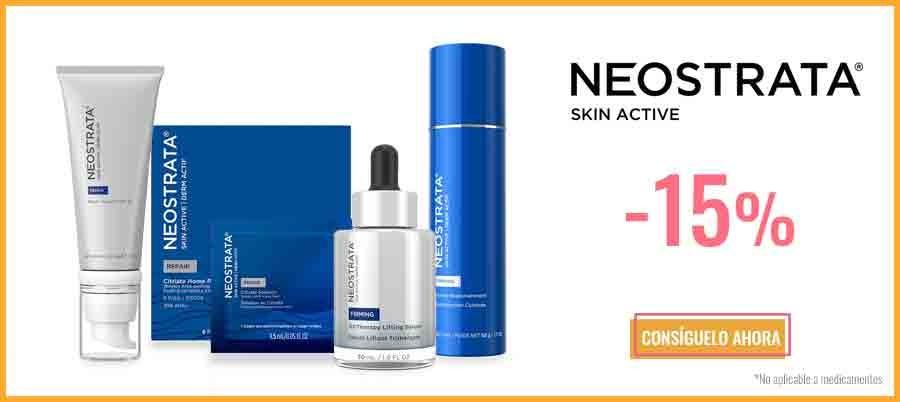 neostrata-skin-active-15